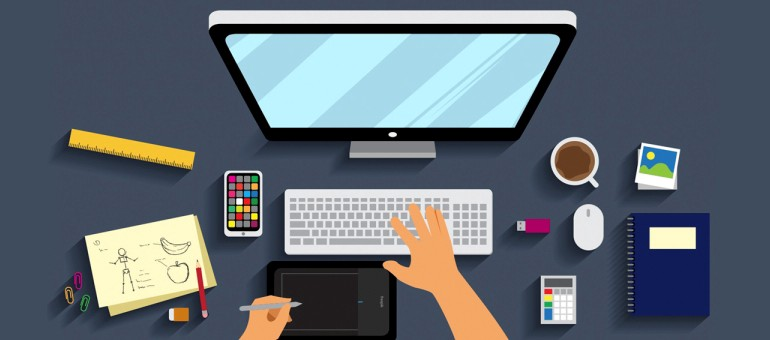 How to choose a website prototyping service: 9 tools