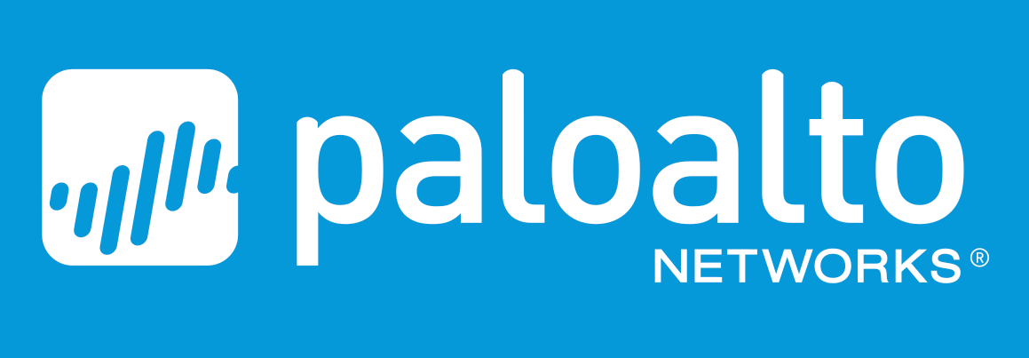 How To Add Two Factor Authentication 2fa To Palo Alto