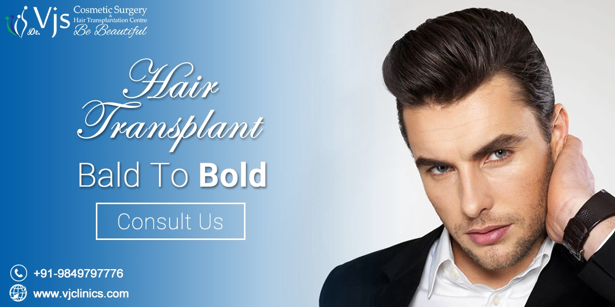 Hair Transplant Vs Stem Cell Therapy Where Do You Acquire The