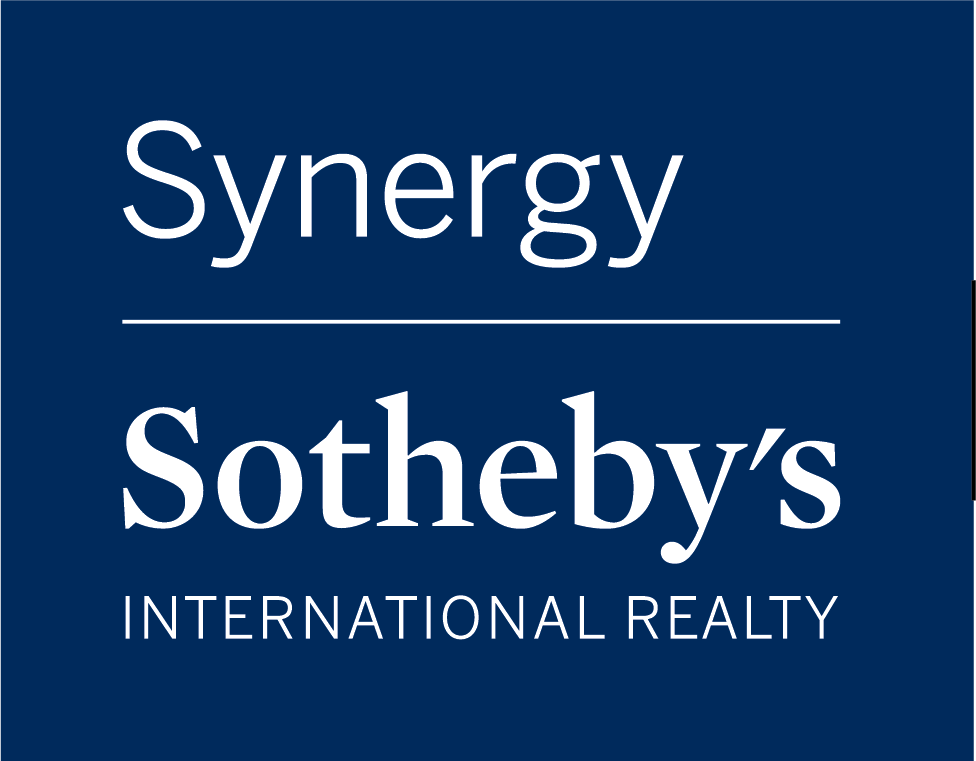 Synergy Blue Valley >> Synergy Sotheby S International Realty