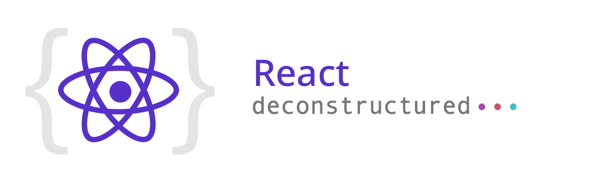All About React