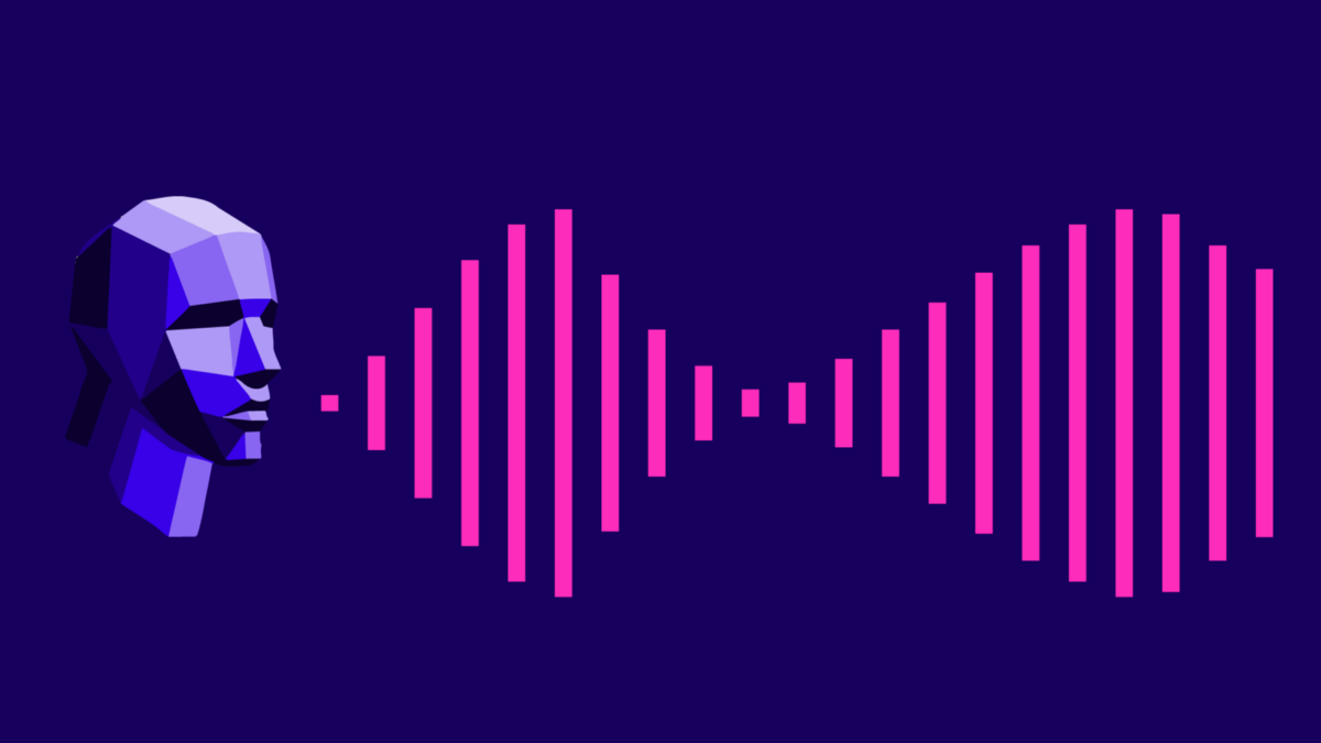 Understanding speech recognition to design better Voice interfaces