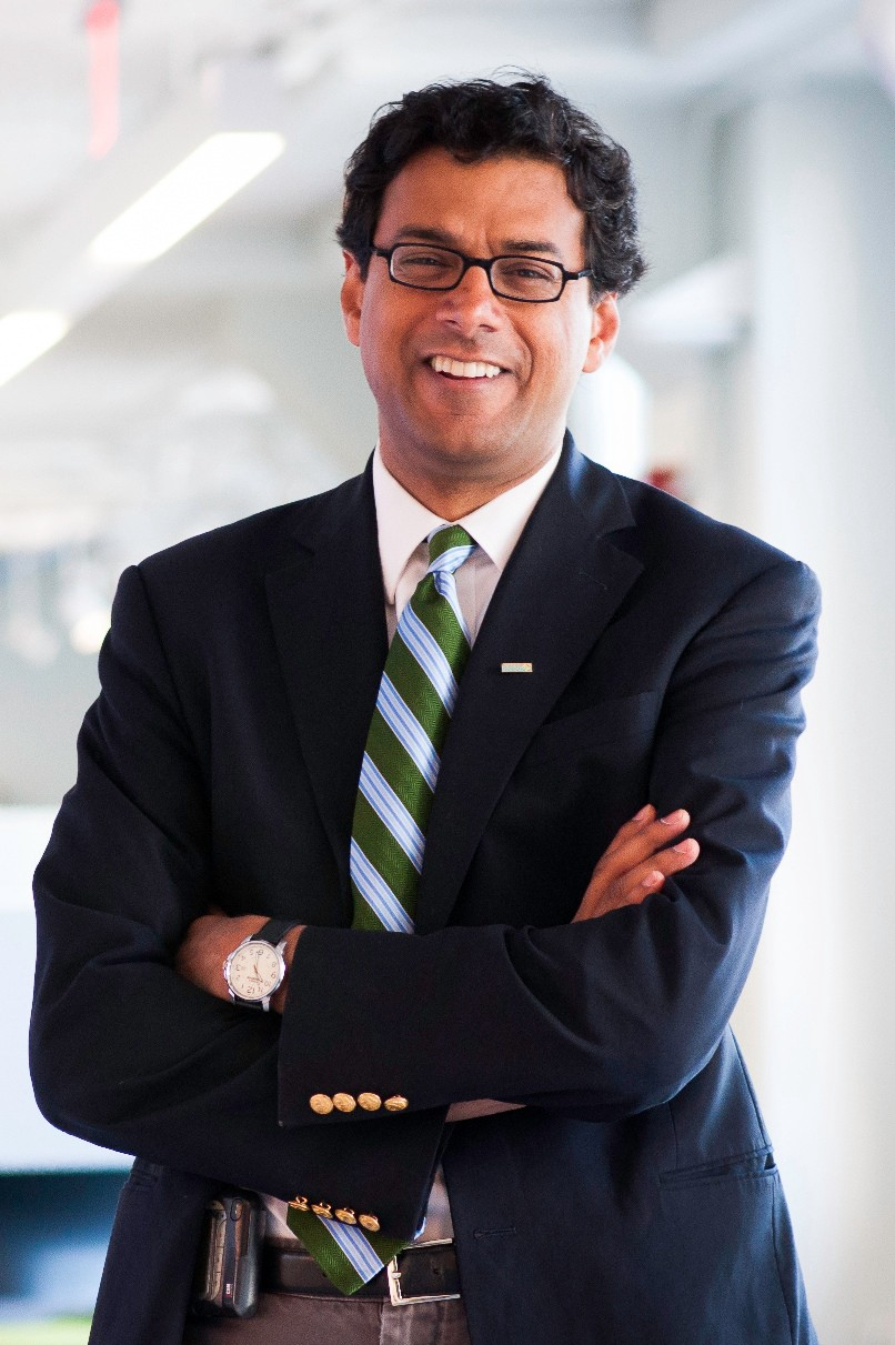 a book review on atul gawandes better Buy better: a surgeon's notes on performance 1 by atul gawande (isbn: 9780805082111) from amazon's book store everyday low prices and free delivery on eligible orders.