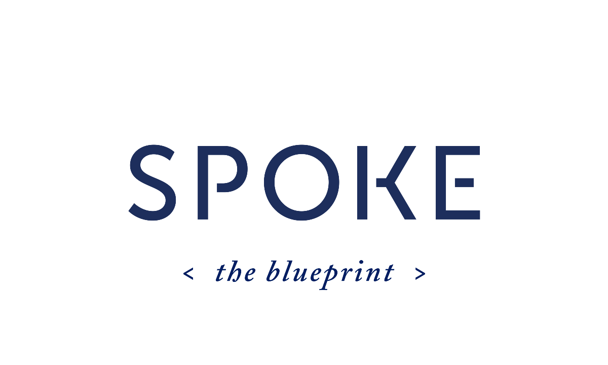 The Spoke Blueprint