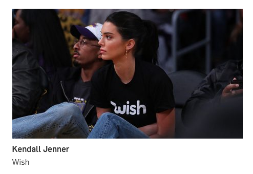 fb904dc8e9a https   www.adweek.com digital how-wish -is-taking-full-advantage-of-its-jersey-sponsorship-deal-with-the-lakers