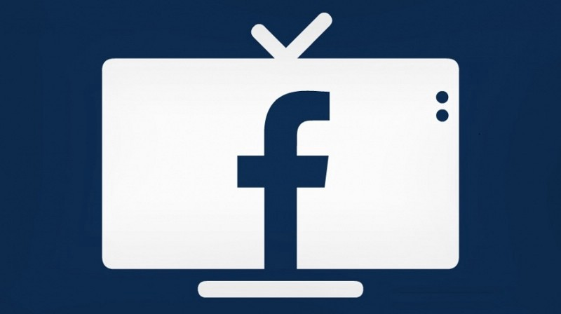 Facebook TV could finally arrive this August