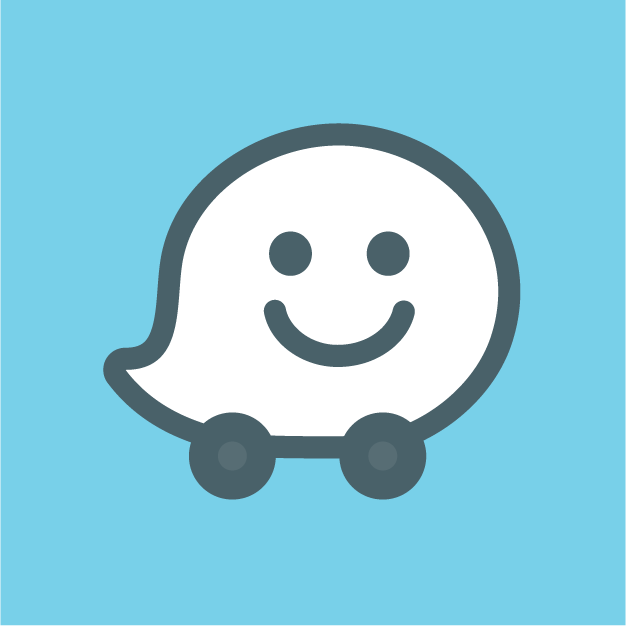 Waze – Medium d411c21fd0c