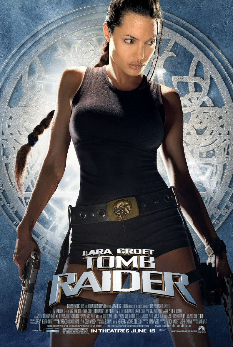 The Standard Female Action Hero This Summers Wonderfully Record Breaking Wonder Woman Being A Celebrated Exception Will Adhere To All