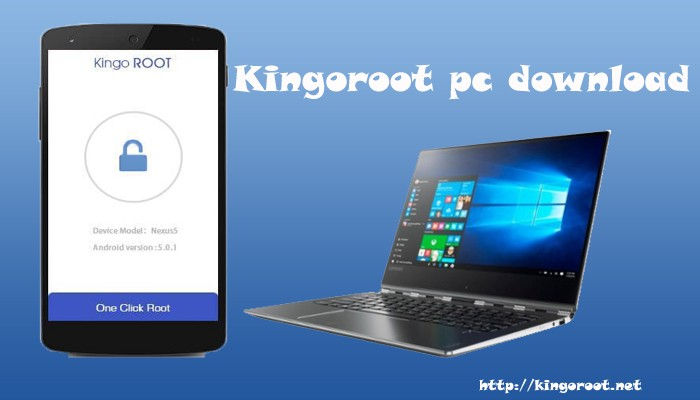 😱 Download kingo root pc version | Kingo Android Root Download
