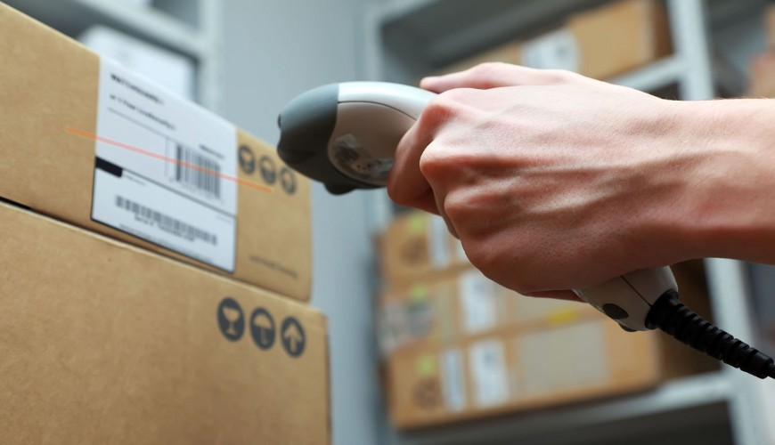 Places Where You Must Have The Advanced Inventory Barcode Scanner