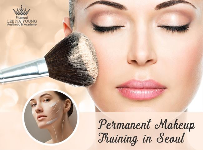 Skin Treatments for Enhancing the Beauty of Your Skin