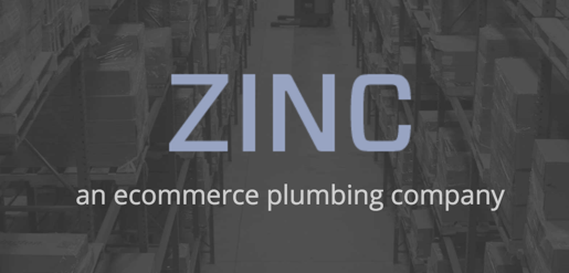 the zinc api and pivoting before demo day get put post