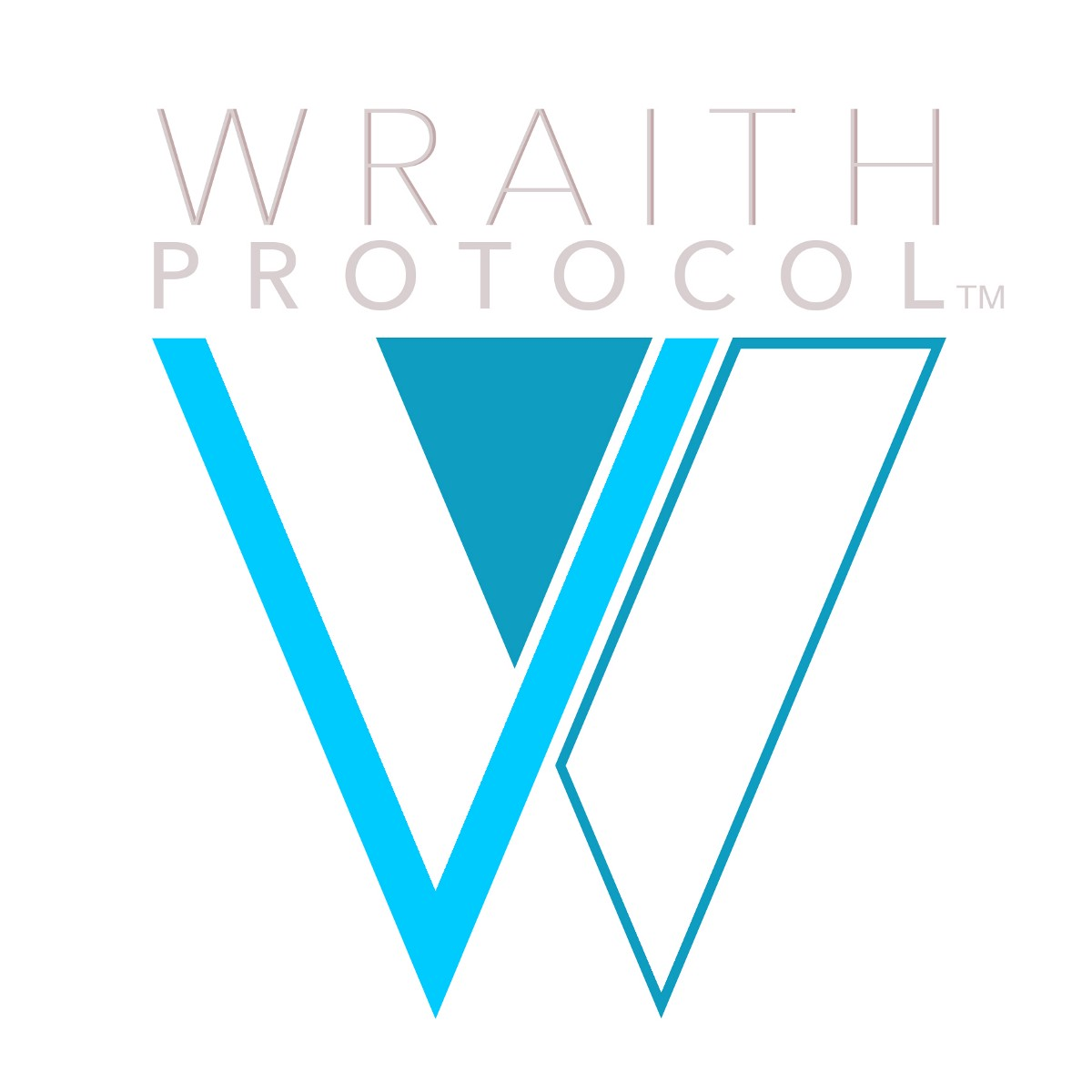 verge cryptocurrency where to buy