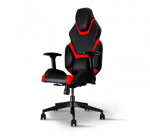 Cool Gaming Chairs The Top 3 Things You Need To Consider Machost Co Dining Chair Design Ideas Machostcouk
