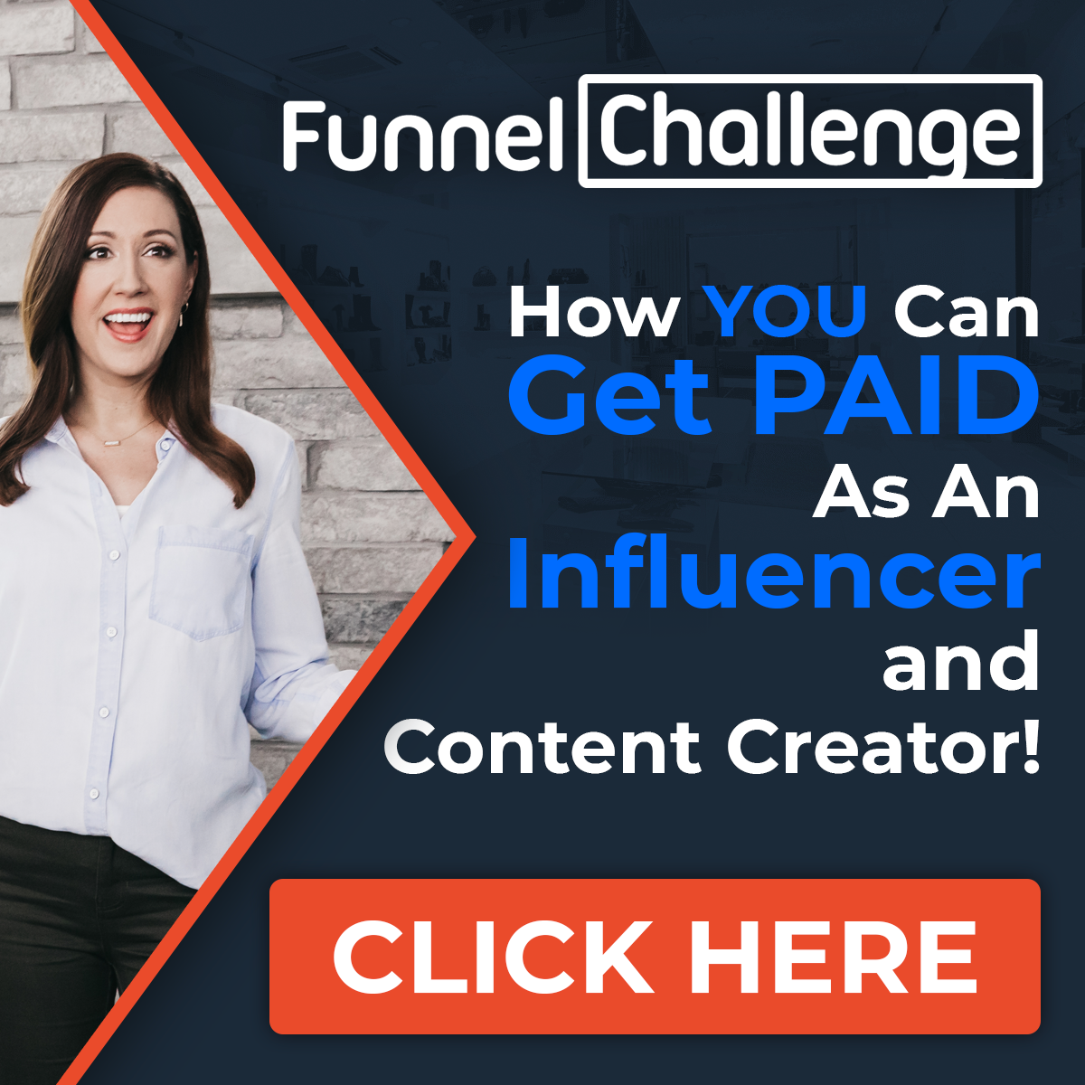 <div>how you can get paid as an influencer & content creator</div>