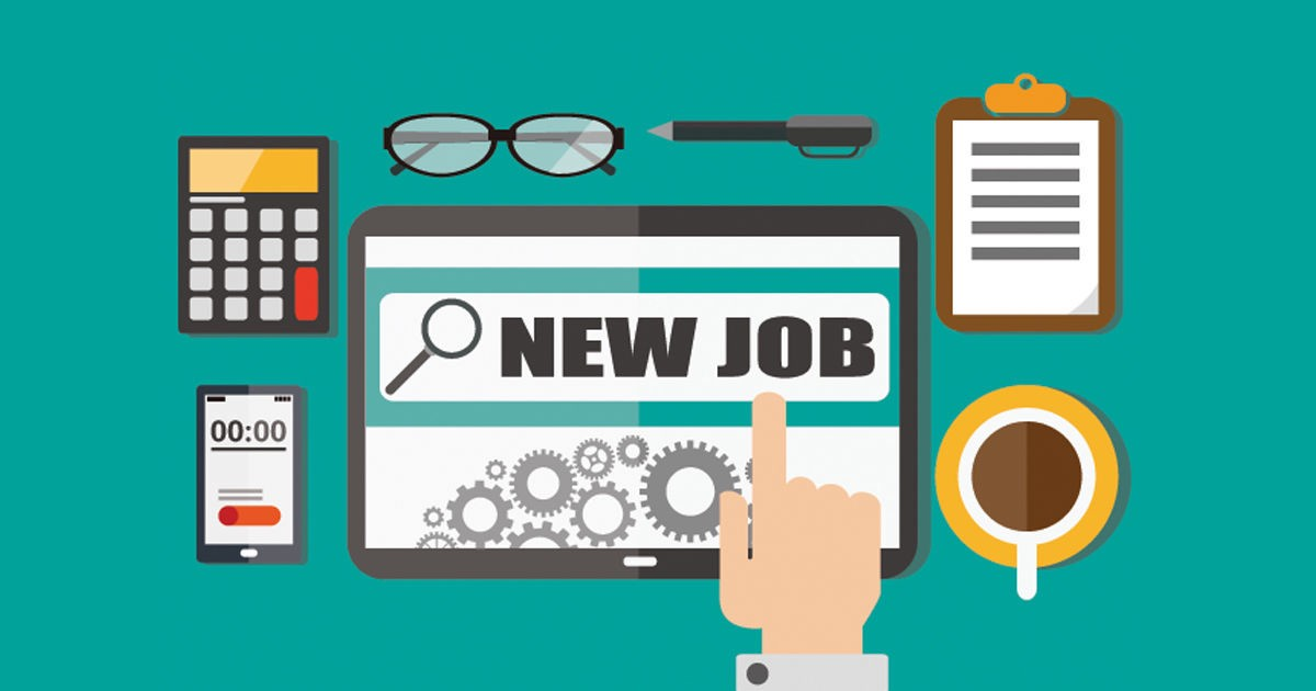 1a1c5ce1b0 3 reasons new UX Designers can t find jobs – UX Collective