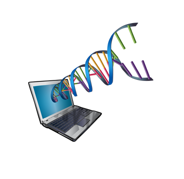 What is Bioinformatics? – Towards Data Science Next Generation Sequencing Machine