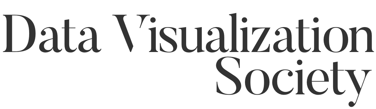 Data Visualization Society