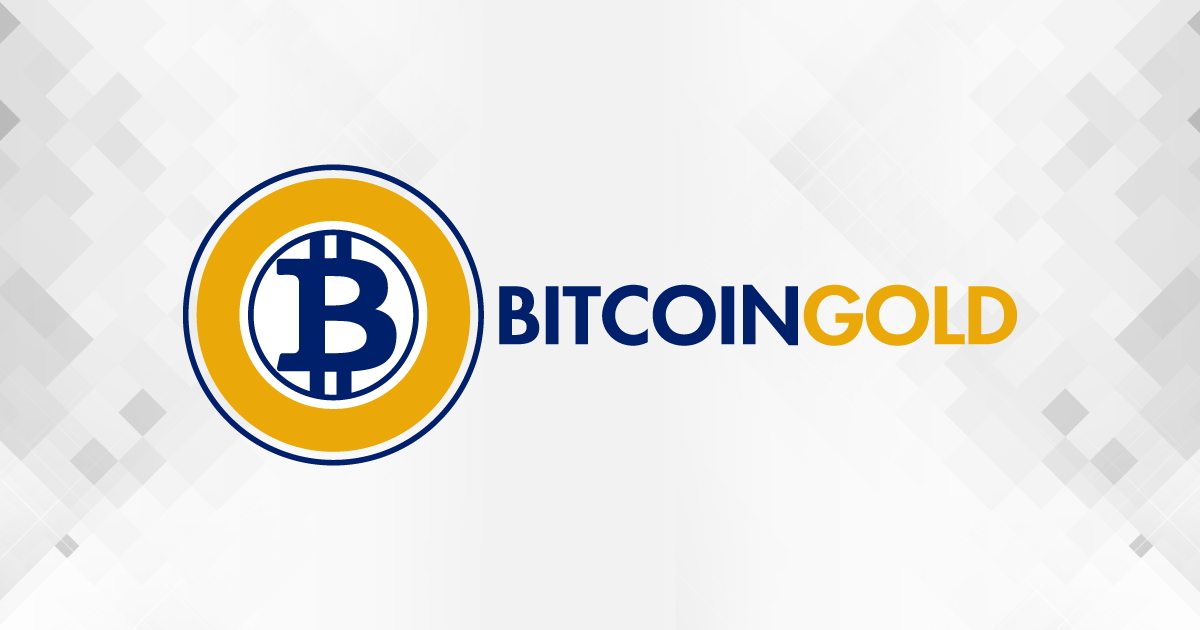 How to buy bitcoin gold btg on hitbtc crypto guide medium ccuart Images