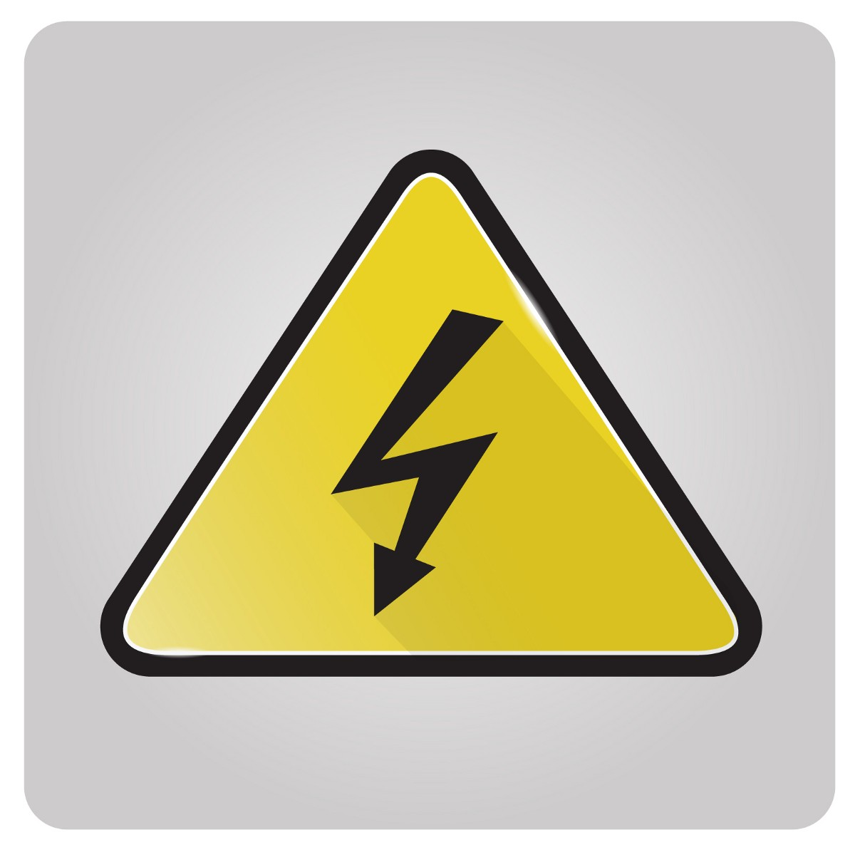 Four Electrical Hazards You Didnt Know About David Gray Electric Problems Its Time To Call An Electrician When The Power Goes Out But Some Are Not So Obvious While A Less Dramatic Problem May