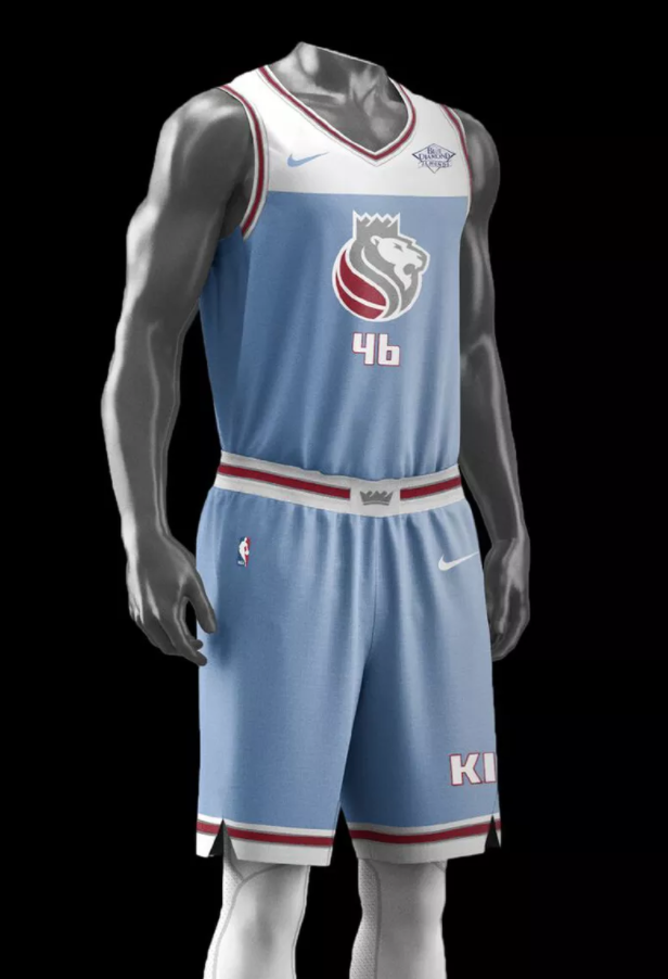 83f46cb7880 I might get some flak for ranking the Kings new jerseys this low, but give  me some time to explain myself. Sac-Town has done an amazing job with their  new ...