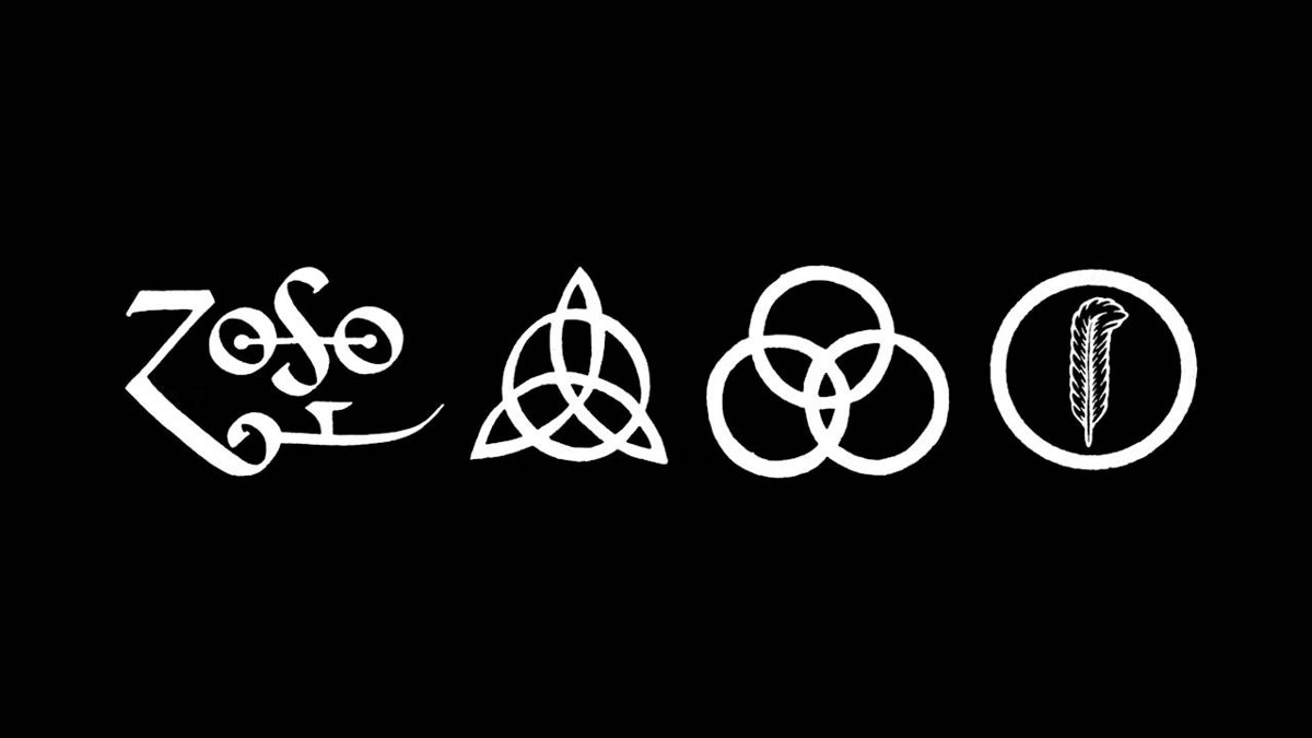 Devil Music A History Of The Occult In Rock Roll