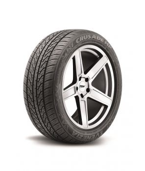 Best Tires For Rain And Snow American Omni Trading Medium