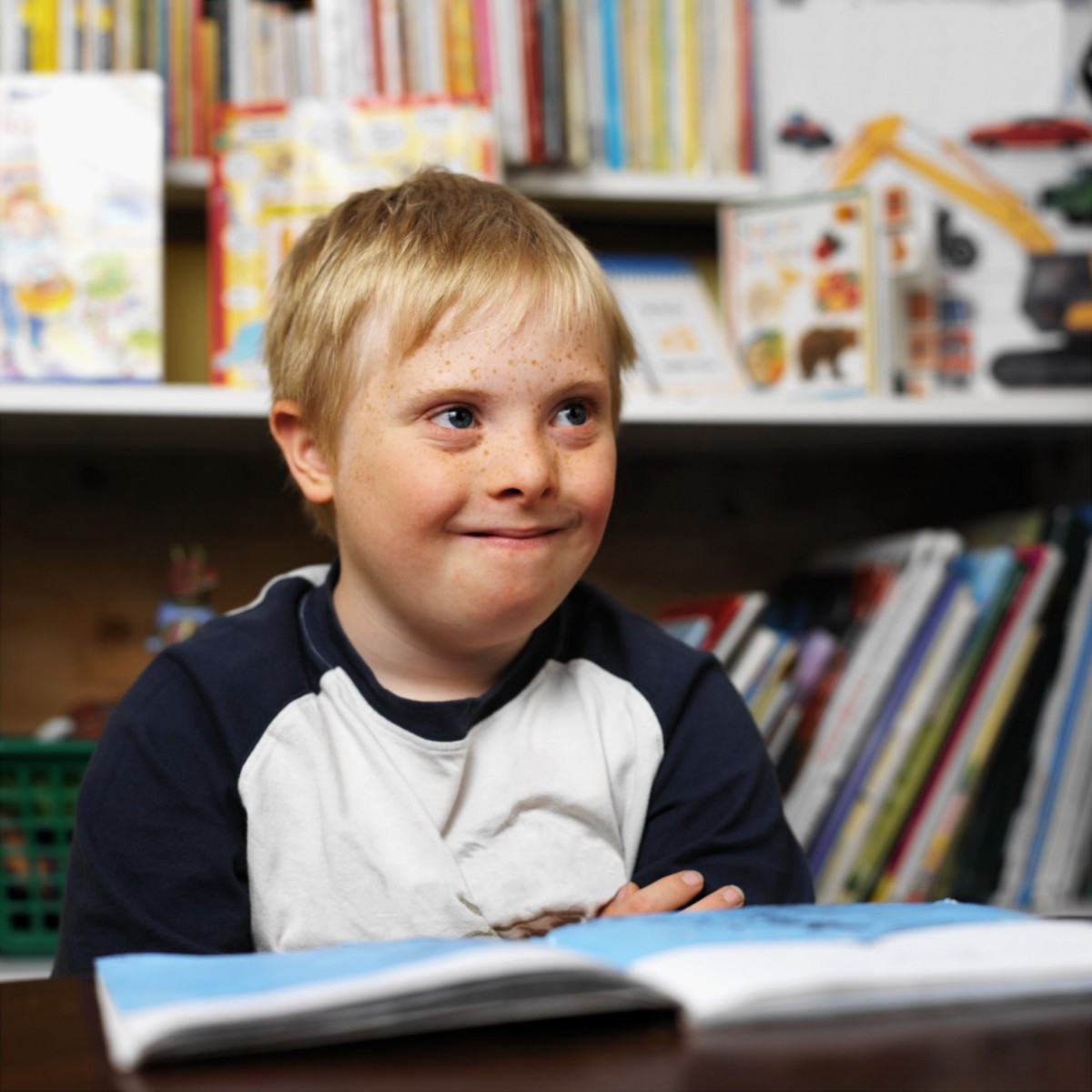 Proven Teaching Strategies For Special Education Inspired Ideas
