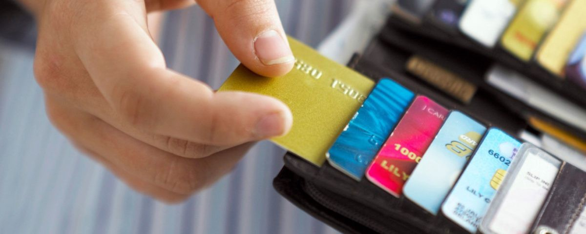 Balance transfer business credit card credit suite medium at credit suite we can help you get the best business credit cards for balance transfers reheart Choice Image