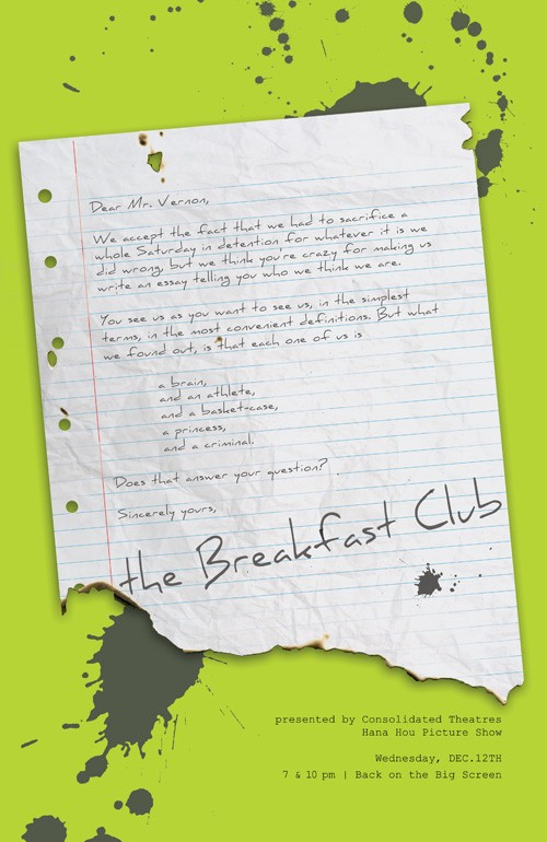 Why the The Breakfast Club matters – Brian Watanabe – Medium