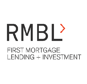 Rmbl investments ltd rule 206 investment advisers act co investing