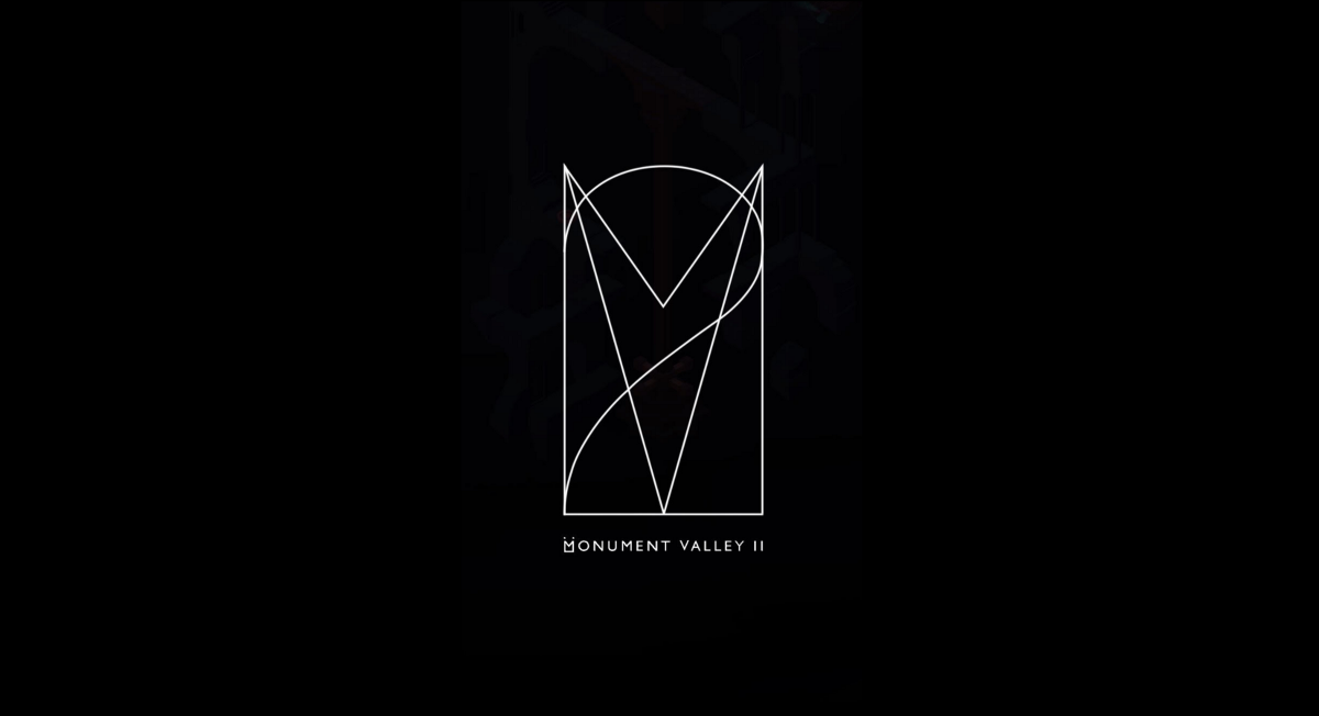Beyond beauty: Best usability practices from Monument Valley