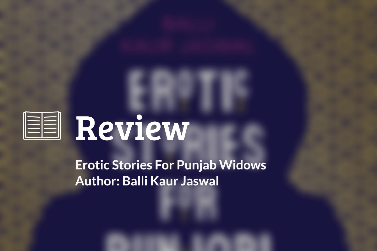 Erotic stories by auther