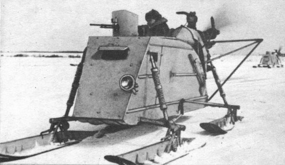 russian chopper with How A Small Force Of Finnish Ski Troops Fought Off A Massive Soviet Army 8f7d7a6142c5 on 389631805238378337 likewise Abstract Flowers Wallpapers in addition How A Small Force Of Finnish Ski Troops Fought Off A Massive Soviet Army 8f7d7a6142c5 in addition Bell UH 1N furthermore Ah 2 Rooivalk  bat Helicopter.