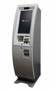 How To Use A Bitcoin ATM Or Does Work