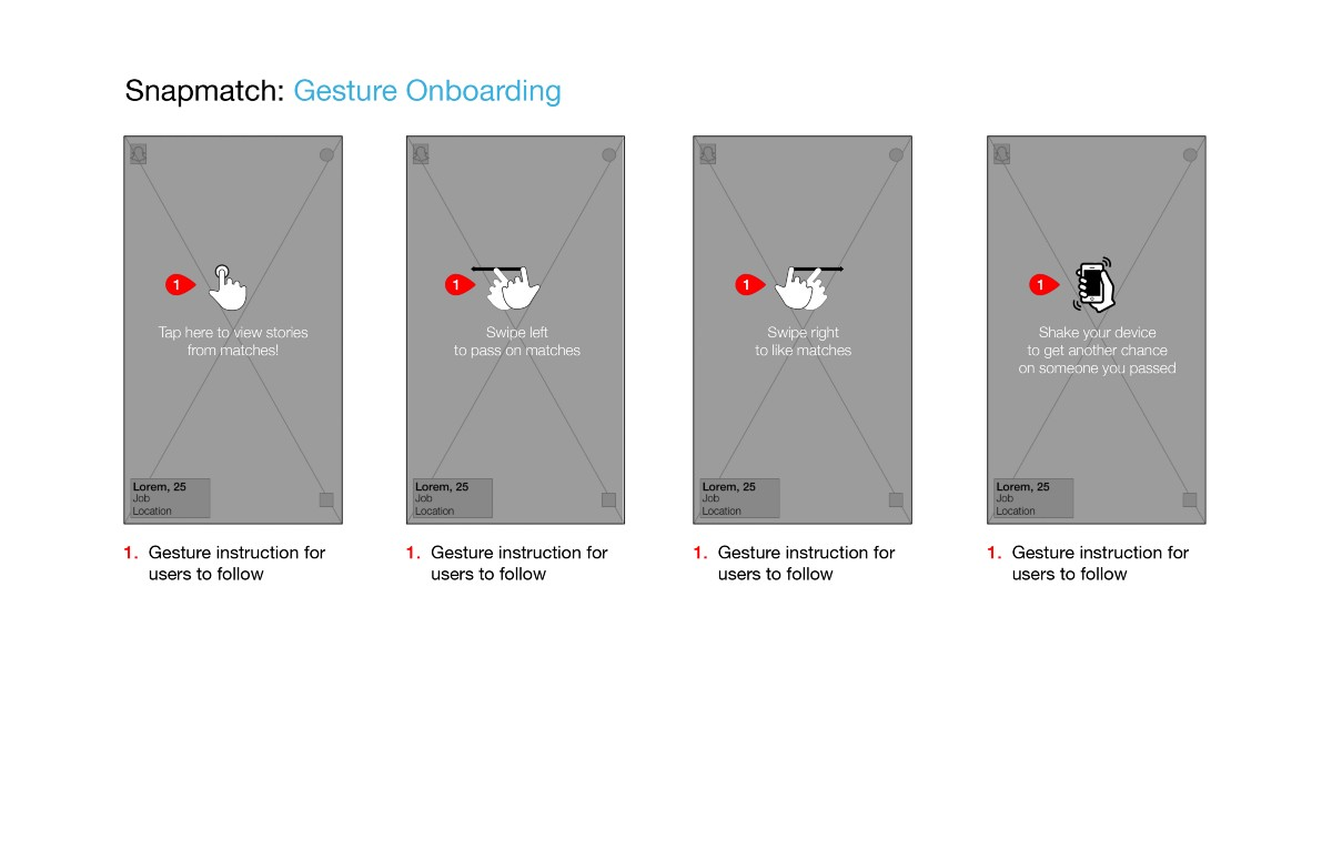 Onboarding Wireframes (not tested)