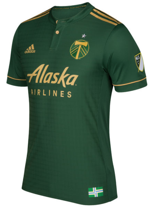 126928d0056 I know a few of our Charlotte guys at SNST have already ordered yellow Enzo  Martinez jerseys. Looking forward to seeing them in real life.