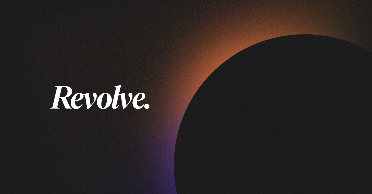 Introducing Revolve, a New Subscription Model for Agile Brands
