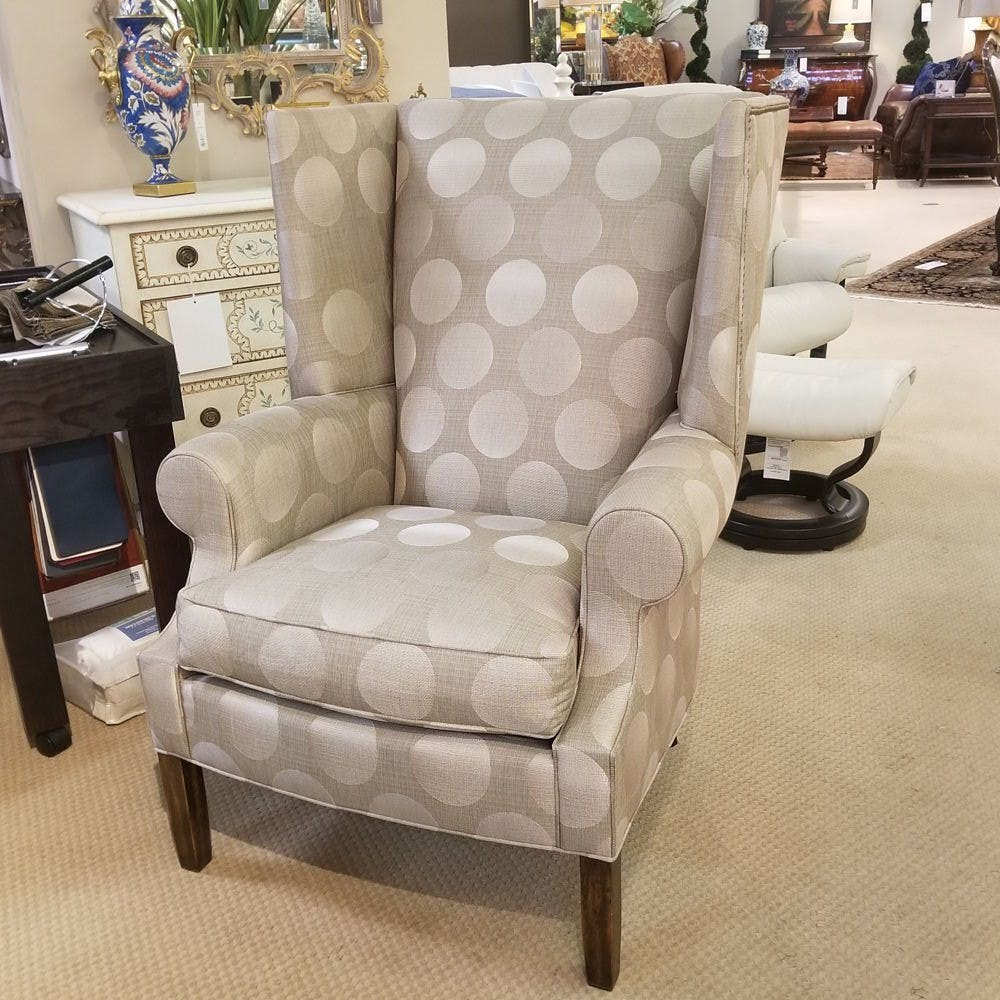 5 Questions To Ask Before Buying Furniture Upholstery In Costa Mesa - Questions-to-ask-before-buying-furniture