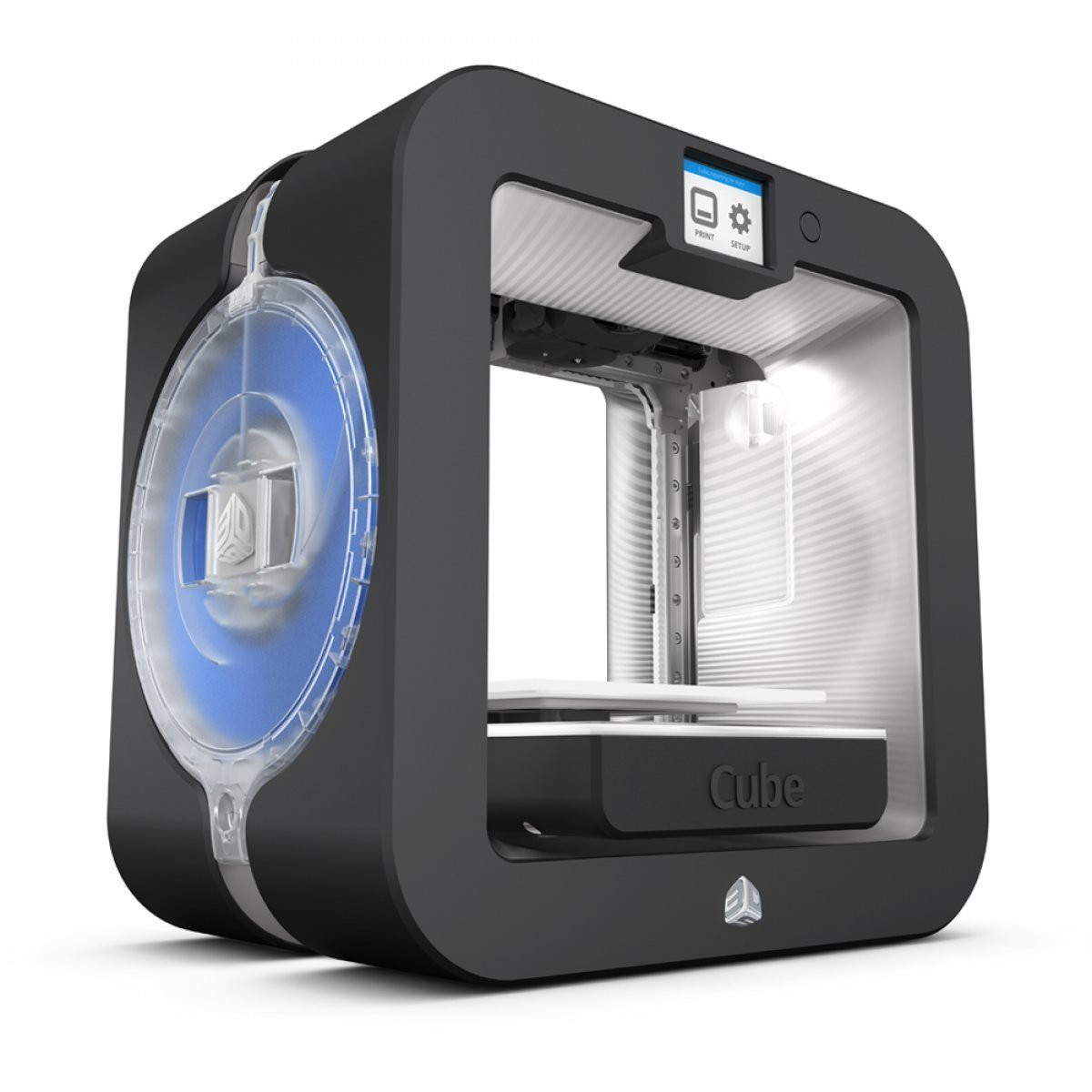Monoprice Select Mini Simplify 3d A Match Made In Heaven