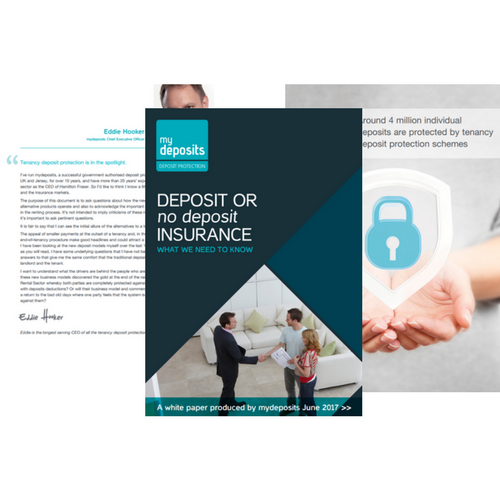 Learn Deposit Replacement Insurance- Dlighted – D Lighted – Medium