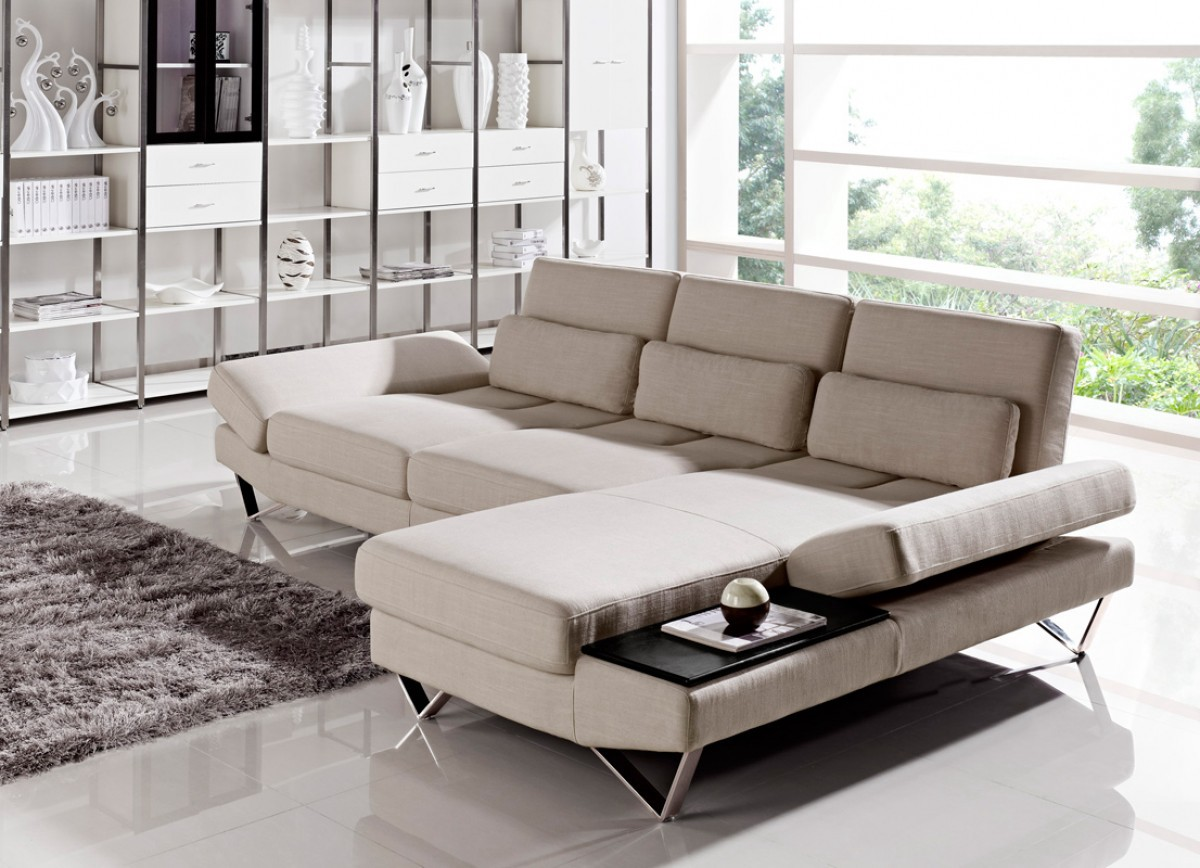 home furniture trends in 2017 b a stores furniture us medium. Black Bedroom Furniture Sets. Home Design Ideas