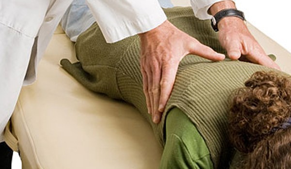 Image result for Top Tips on Choosing the Best Chiropractor