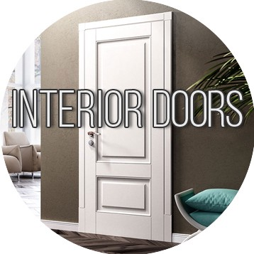 Bon How To Buy Interior Doors Fast And Simply?