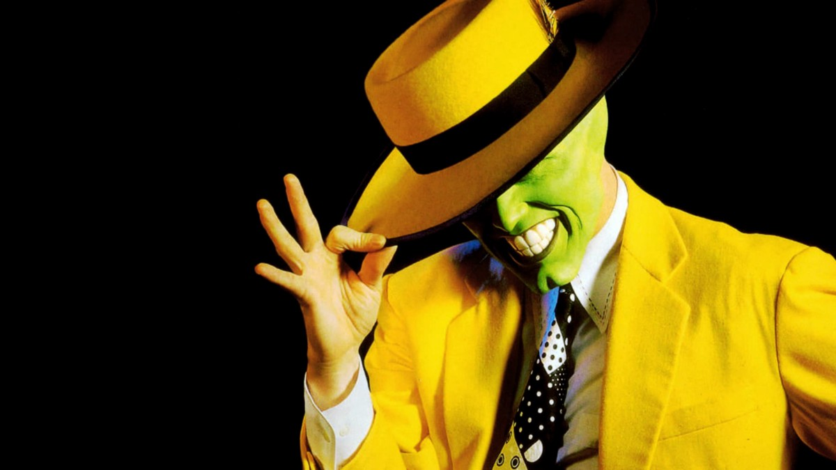 the mask 1994 full movie free online
