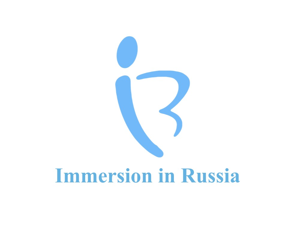 Partnership: Immersion in Russia & Russian Pen Pal