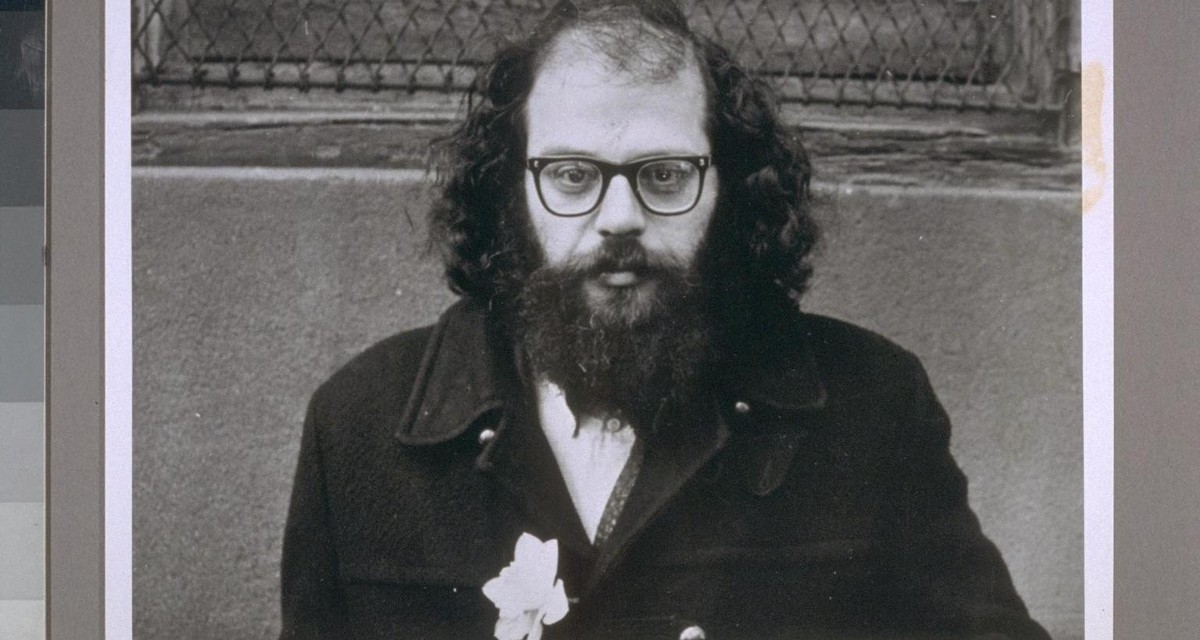 allen ginsberg Irwin allen ginsberg (june 3, 1926 - april 5, 1997) was a beat-generation poet and political activist he was an advocate of intergenerational sex ginsberg was born in paterson, new jersey, on 3 june 1926.