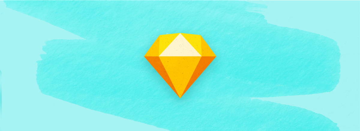 10 tricks & techniques to make the most out of Sketch