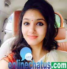 Free chat with friends online