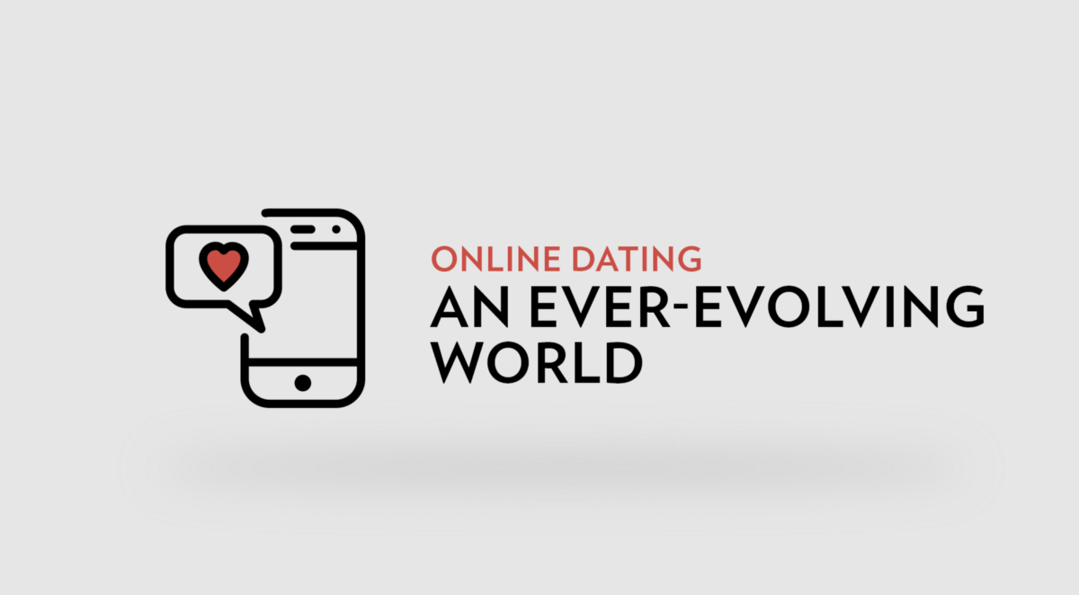 3 day rule online dating